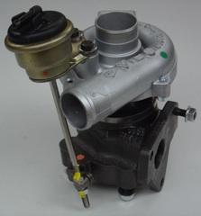 Turbo RCA FRANCE RCA54359700000 (X1)