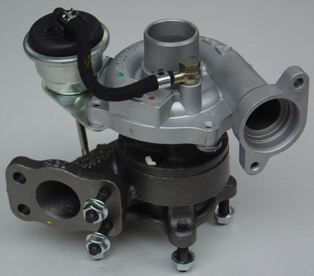 Turbo RCA FRANCE RCA54359700001 (X1)