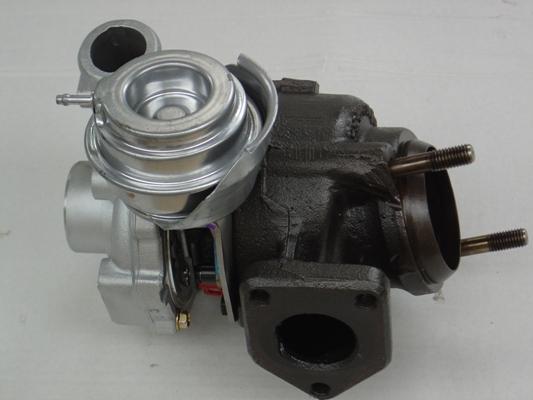 Turbo RCA FRANCE RCA7004472 (X1)
