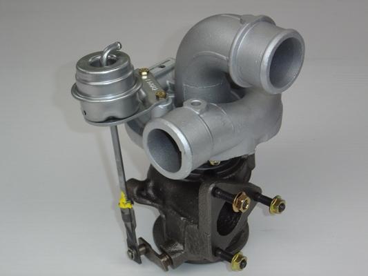 Turbo RCA FRANCE RCA7040591 (X1)