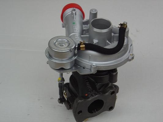 Turbo RCA FRANCE RCA7069772 (X1)