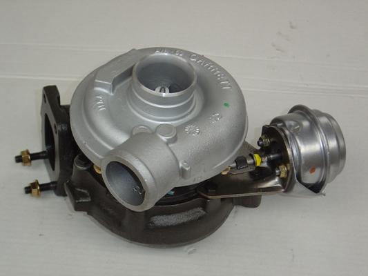 Turbo RCA FRANCE RCA7071141 (X1)