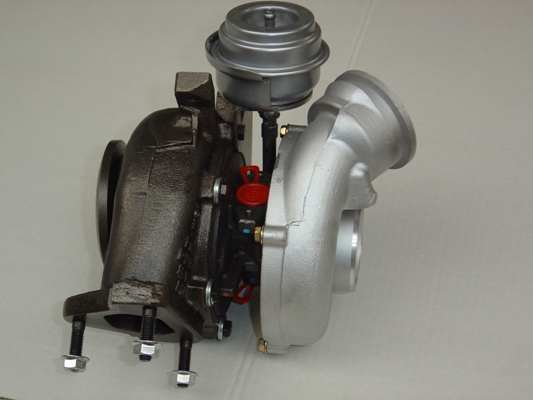 Turbo RCA FRANCE RCA7098381 (X1)