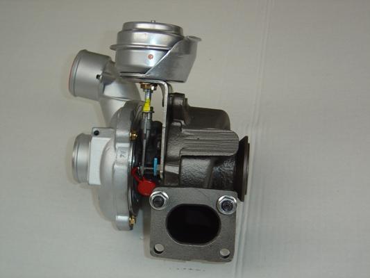Turbo RCA FRANCE RCA7127661 (X1)