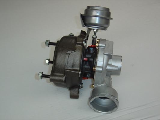 Turbo RCA FRANCE RCA7178582 (X1)