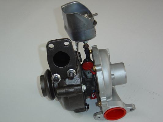 Turbo RCA FRANCE RCA7534202 (X1)