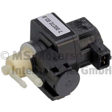 Transmetteur de pression PIERBURG 7.00272.03.0 (X1)