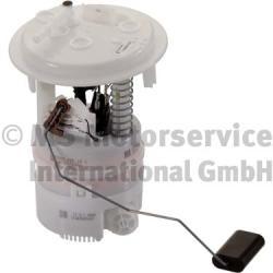 Unité d'injection de carburant PIERBURG 7.00468.19.0 (X1)