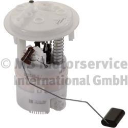 Unité d'injection de carburant PIERBURG 7.00468.20.0 (X1)