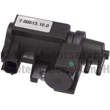 Capteur de pression de suralimentation PIERBURG 7.00513.10.0 (X1)