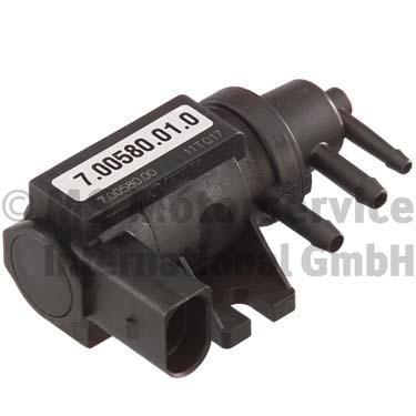 Transmetteur de pression PIERBURG 7.00580.01.0 (X1)