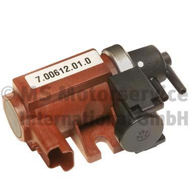 Capteur de pression de suralimentation PIERBURG 7.00612.01.0 (X1)