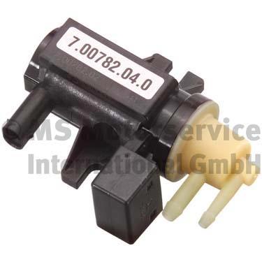 Capteur de pression de suralimentation PIERBURG 7.00782.04.0 (X1)