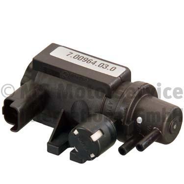 Transmetteur de pression PIERBURG 7.00964.03.0 (X1)