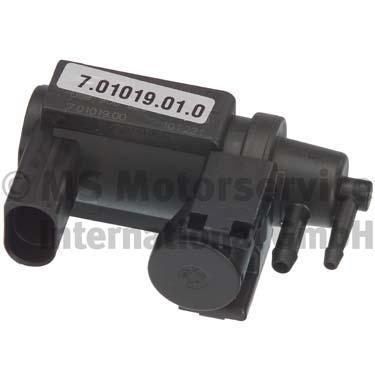 Transmetteur de pression PIERBURG 7.01019.01.0 (X1)