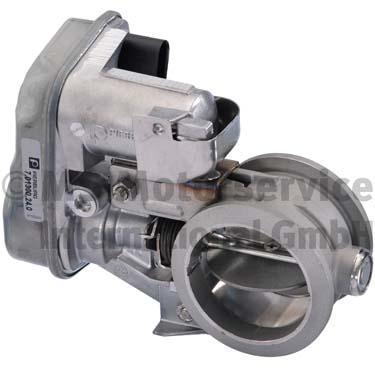 Clapet de gaz d'échappement PIERBURG 7.01300.24.0 (X1)