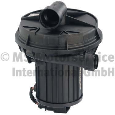 Pompe d'injection d'air PIERBURG 7.01486.08.0 (X1)