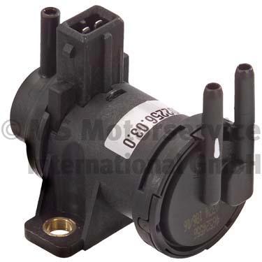 Transmetteur de pression PIERBURG 7.02256.03.0 (X1)