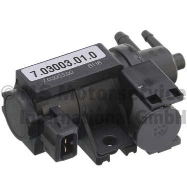 Capteur de pression de suralimentation PIERBURG 7.03003.01.0 (X1)