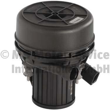 Pompe d'injection d'air PIERBURG 7.03446.01.0 (X1)