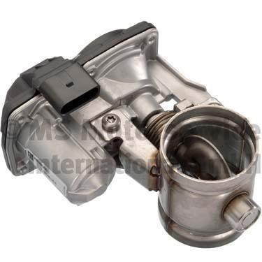 Clapet de gaz d'échappement PIERBURG 7.03608.16.0 (X1)