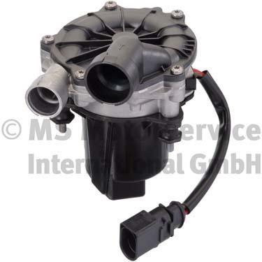 Pompe d'injection d'air PIERBURG 7.03635.39.0 (X1)