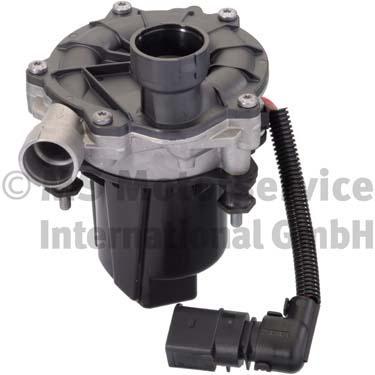 Pompe d'injection d'air PIERBURG 7.03635.41.0 (X1)
