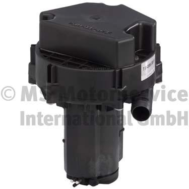Pompe d'injection d'air PIERBURG 7.04389.00.0 (X1)