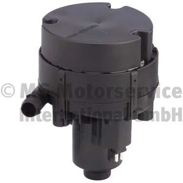 Pompe d'injection d'air PIERBURG 7.04389.01.0 (X1)