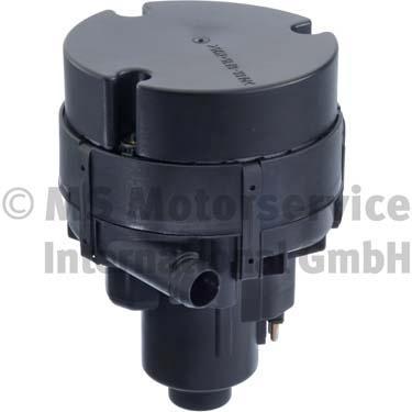 Pompe d'injection d'air PIERBURG 7.04389.04.0 (X1)