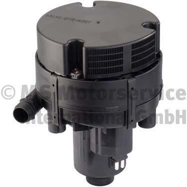 Pompe d'injection d'air PIERBURG 7.04389.05.0 (X1)
