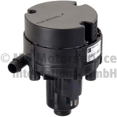 Pompe d'injection d'air PIERBURG 7.04389.08.0 (X1)
