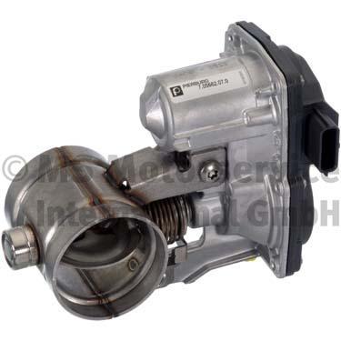 Clapet de gaz d'échappement PIERBURG 7.05662.07.0 (X1)