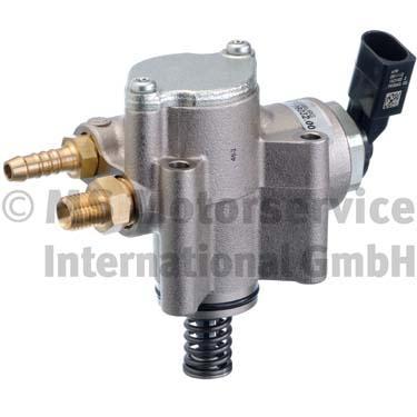 Pompe à haute pression PIERBURG 7.06032.00.0 (X1)