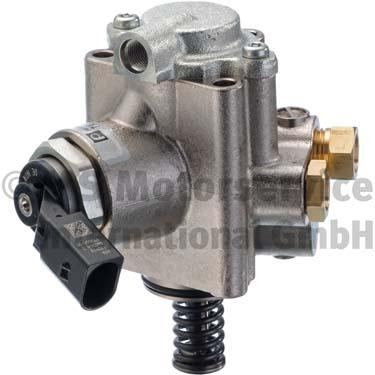 Pompe à haute pression PIERBURG 7.06032.01.0 (X1)
