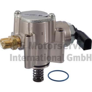 Pompe à haute pression PIERBURG 7.06032.05.0 (X1)