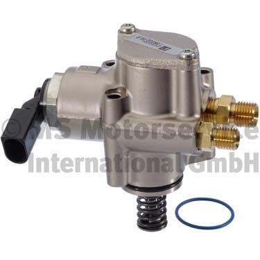 Pompe à haute pression PIERBURG 7.06032.06.0 (X1)