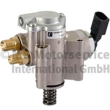 Pompe à haute pression PIERBURG 7.06032.13.0 (X1)