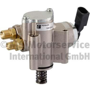 Pompe à haute pression PIERBURG 7.06032.14.0 (X1)