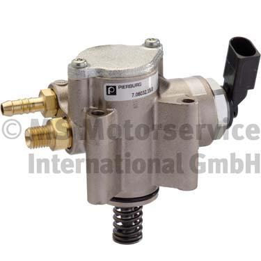 Pompe à haute pression PIERBURG 7.06032.15.0 (X1)