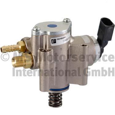 Pompe à haute pression PIERBURG 7.06032.16.0 (X1)