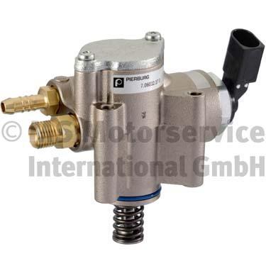 Pompe à haute pression PIERBURG 7.06032.17.0 (X1)