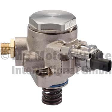 Pompe à haute pression PIERBURG 7.06032.20.0 (X1)