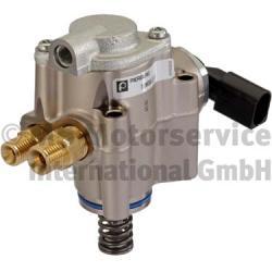 Pompe à haute pression PIERBURG 7.06032.23.0 (X1)