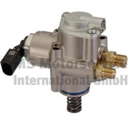 Pompe à haute pression PIERBURG 7.06032.24.0 (X1)