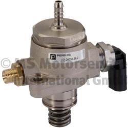 Pompe à haute pression PIERBURG 7.06032.26.0 (X1)