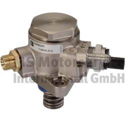 Pompe à haute pression PIERBURG 7.06032.27.0 (X1)