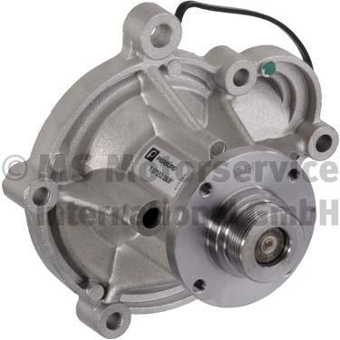 Pompe d'injection d'air PIERBURG 7.28056.18.0 (X1)