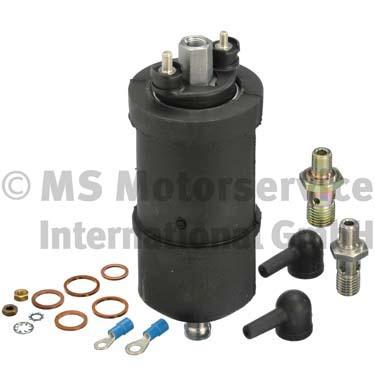 Pompe à carburant PIERBURG 7.21565.70.0 (X1)