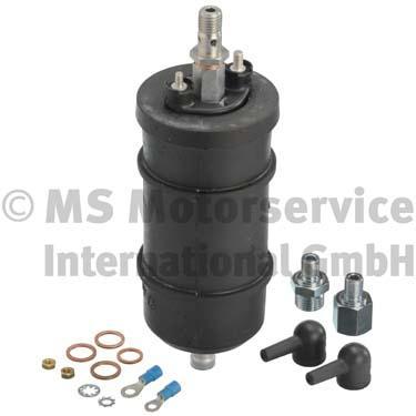 Pompe à carburant PIERBURG 7.21659.70.0 (X1)